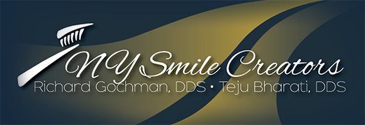 Richard J. Gochman, Dds, PC